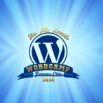 The 5th Annual WordCamp Kansas City 2016