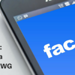 Introducing Social Media Tiers from AWG
