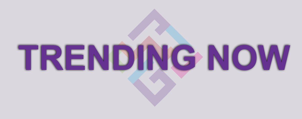 Logo-text-trending-now