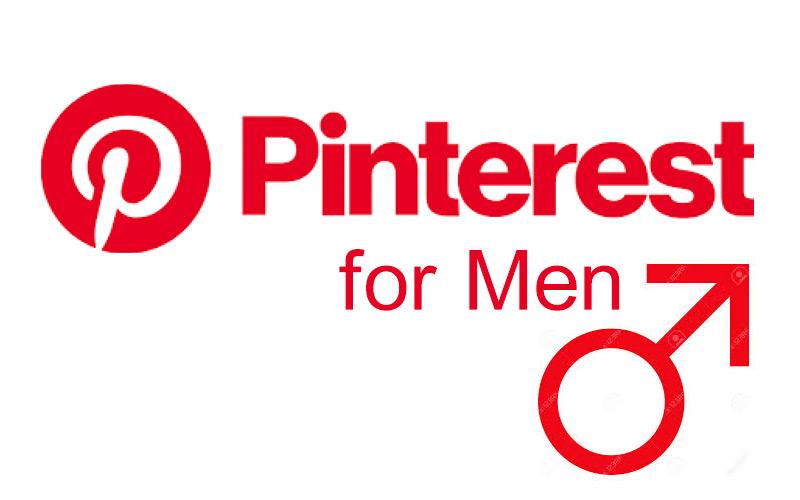 pinterest-for-men
