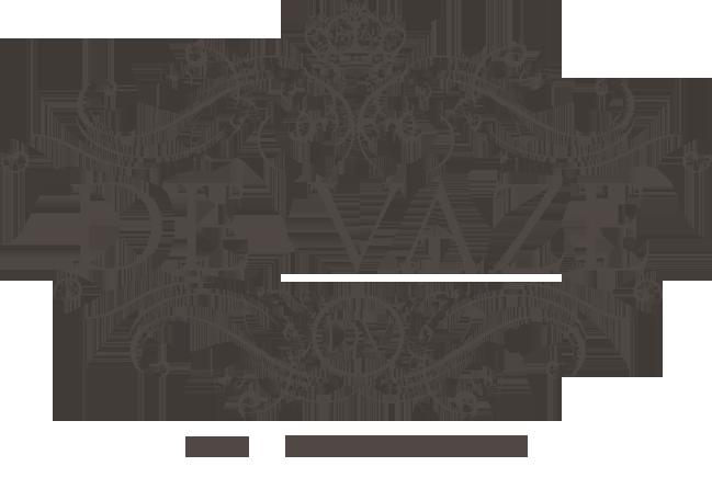 De Vaze Flowers