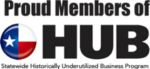 HUB-logo-1-300x139