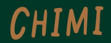 Chimi Cle Logo