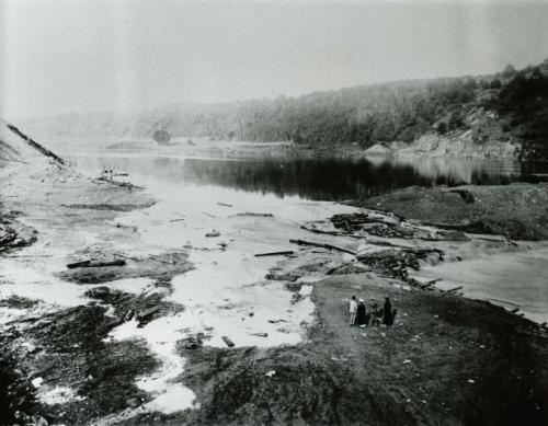 Spier Falls Dam 006 (Small)