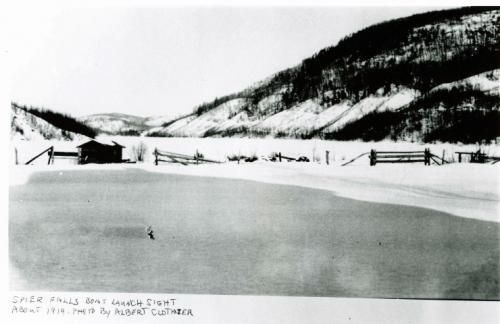 Spier Falls Dam 008 (Small)