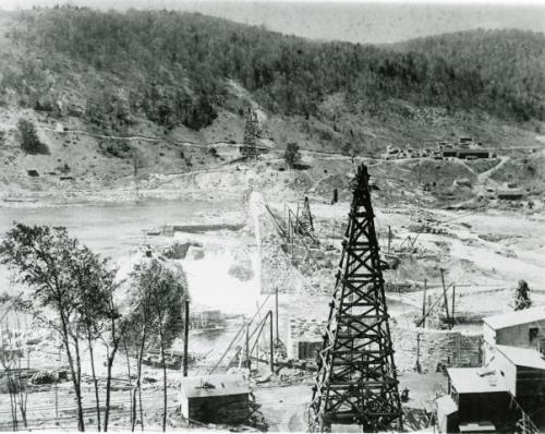 Spier Falls Dam 012 (Small)