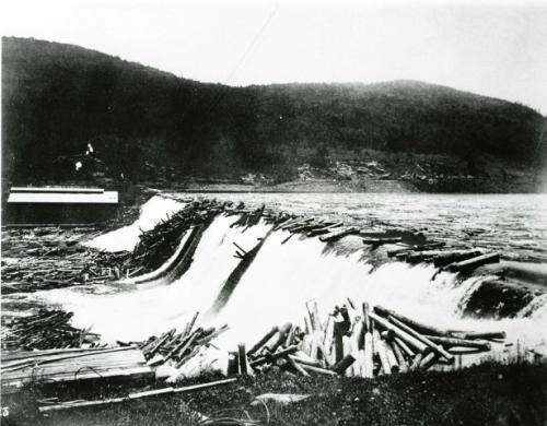 Spier Falls Dam 016 (Small)