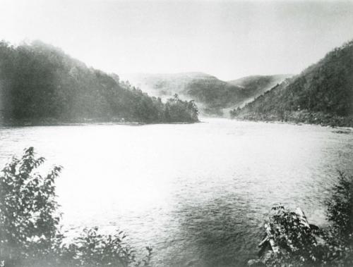 Spier Falls Dam 018 (Small)
