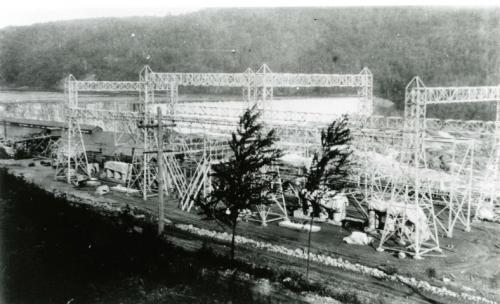 Spier Falls Dam 024 (Small)