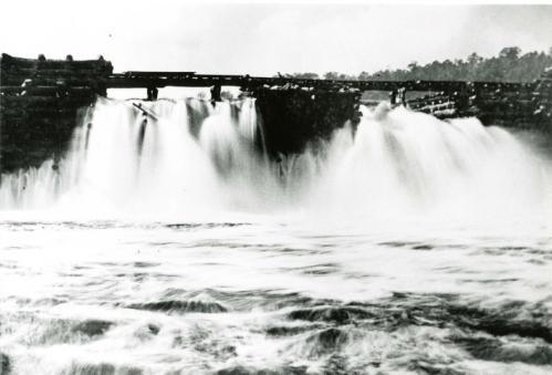 Spier Falls Dam 026 (Small)