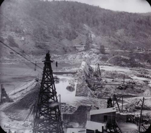 Spier Falls Dam 032 (Small)