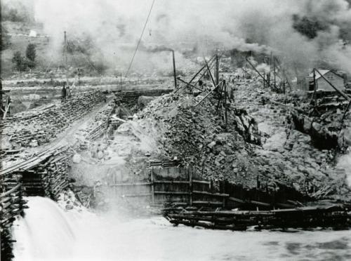 Spier Falls Dam 034 (Small)