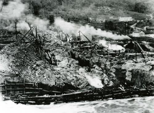 Spier Falls Dam 035 (Small)