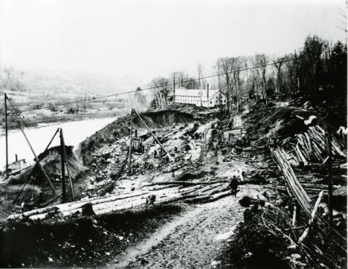 Spier Falls Dam 036 (Small)
