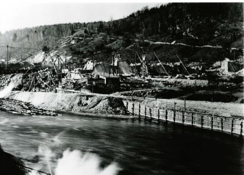 Spier Falls Dam 043 (Small)