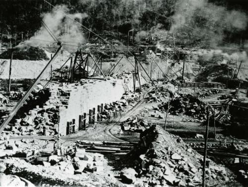 Spier Falls Dam 051 (Small)