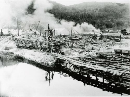 Spier Falls Dam 052 (Small)