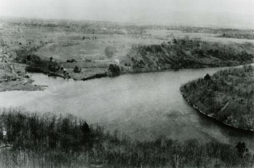 Spier Falls Dam 053 (Small)