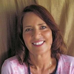 Urgent Care Clinic Kauai - Mary Cameron