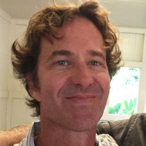 Steve Rogoff - Kauai Urgent Care
