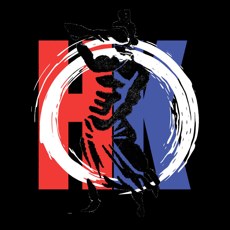 World Hapkido Union-USA