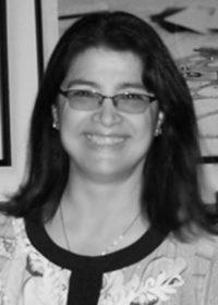 Martha-Cardona-Ryel