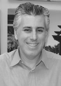 Rolando-Perez