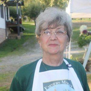 Maureen Madden, Mountain Meadows