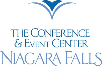 Conference Center Logo