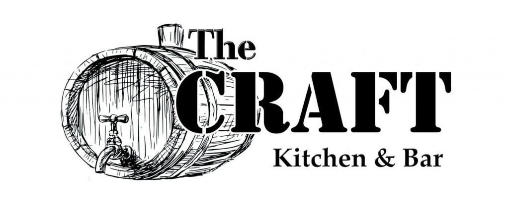 The Craft Logo