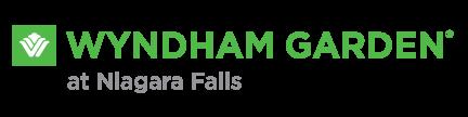 Wyndham Garden Logo
