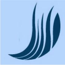 Cataract Development Corporation