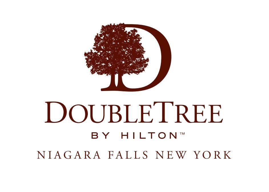 DoubleTree Logo