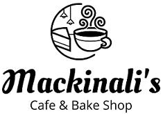 Full Logo-Black-Small