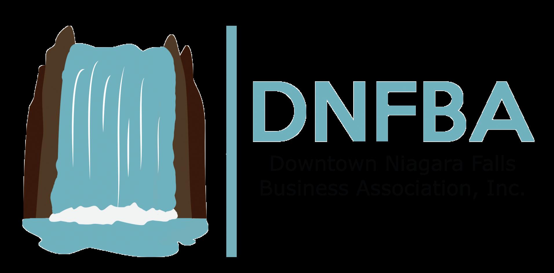 Downtown Niagara Falls Business Association, Inc.