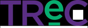 TReC Logo