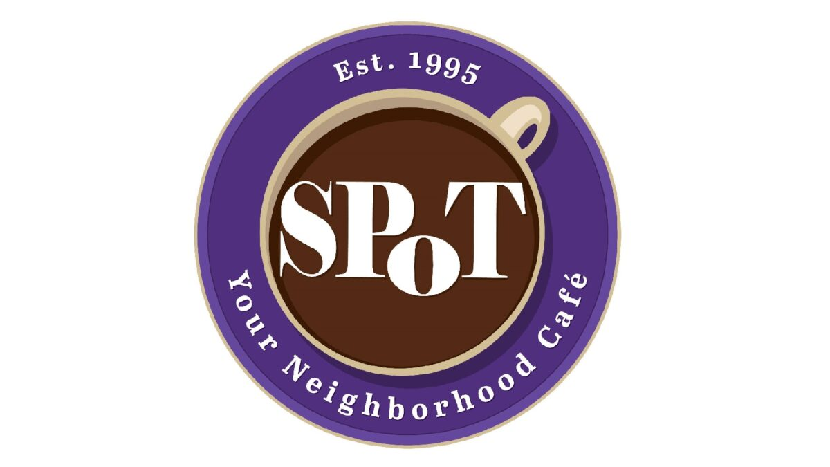 Spot Coffee logo.jpg