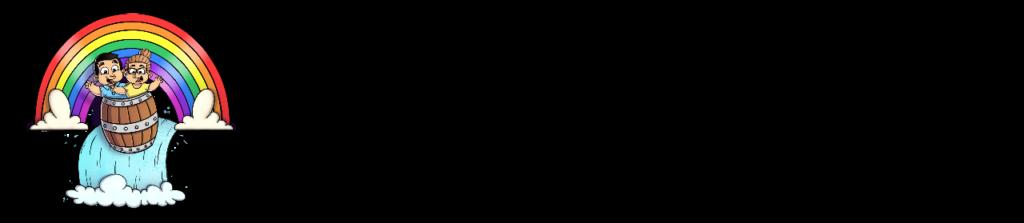 Niagara Falls Adventures Logo