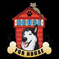 Bouse Fur House