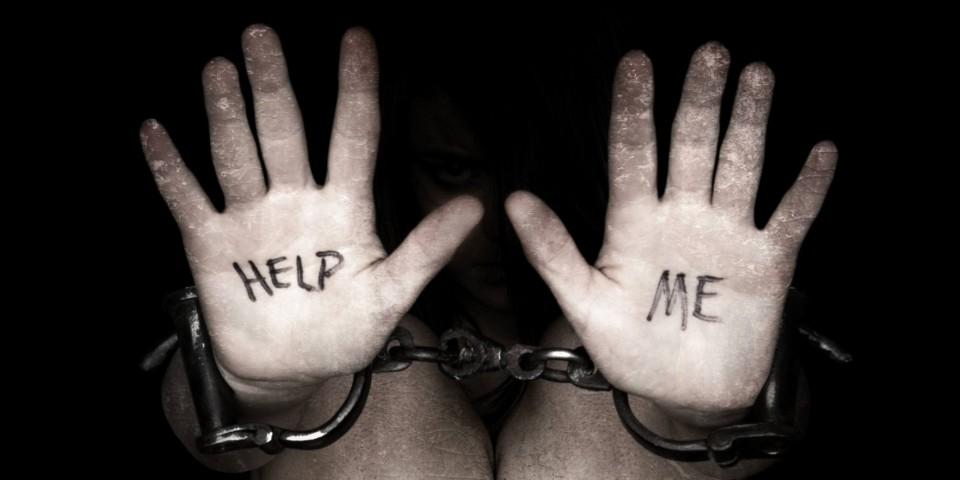 Human Trafficking Bill 39-15 Enacted