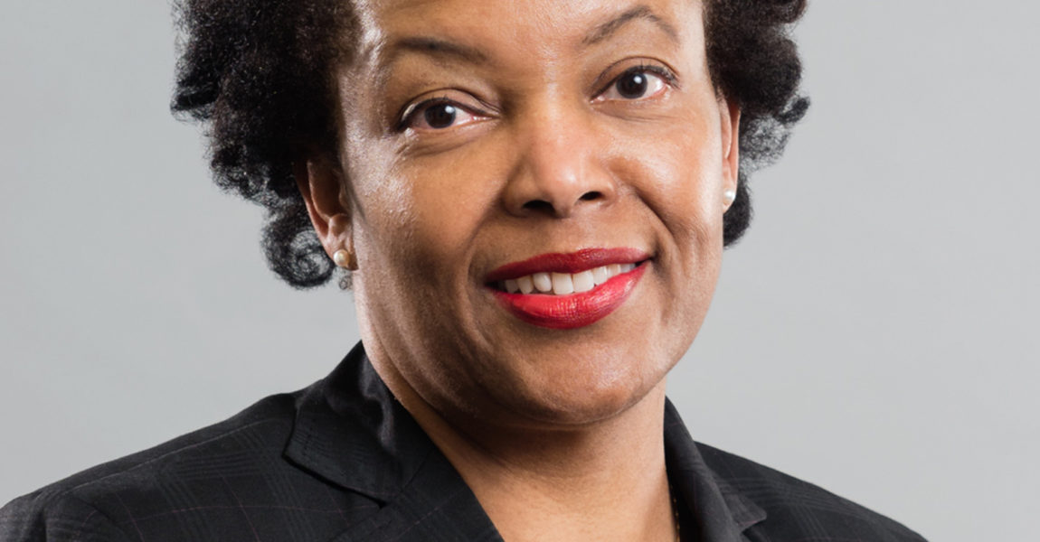 Council Reappoints Tina Patterson to the Planning Board