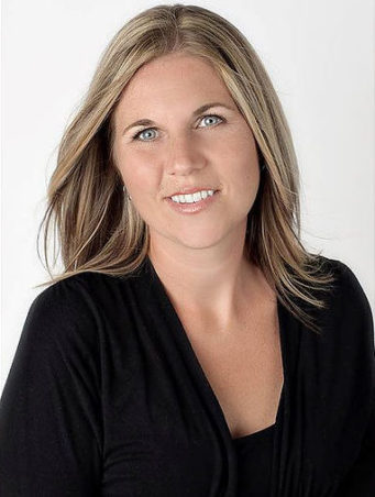 Dr Laura Cupp photo