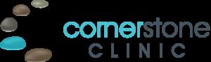 Cornerstone Clinic logo