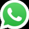 whatsapp_logo_150
