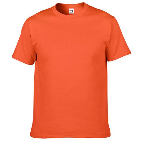 GILDAN HAMMER 210G 全棉平紋短袖圓領T恤