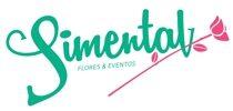 Floreria Simental entrega flores en Torreón