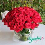 Rosas Especiales