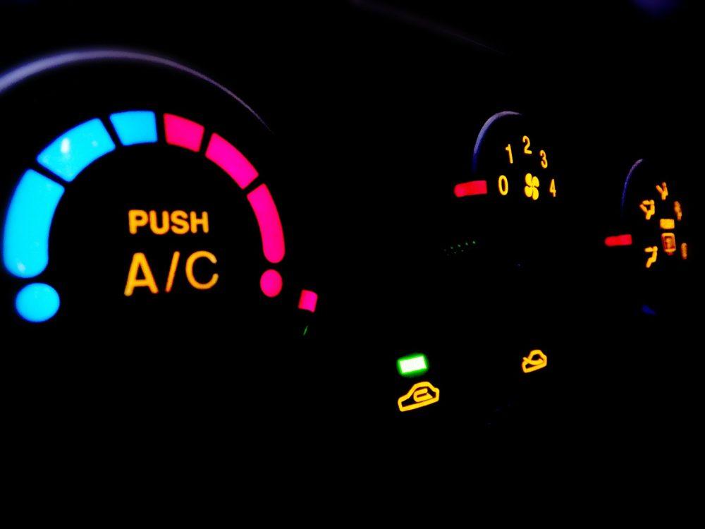 car-electrics