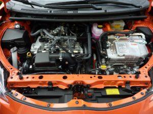 hybrid-engine-repair
