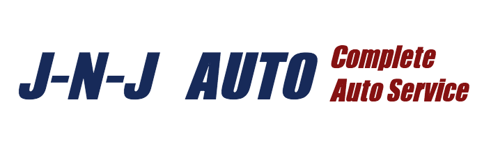 Phoenix-Auto_Repair-Shops